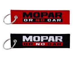 Mopar Decal Etsy