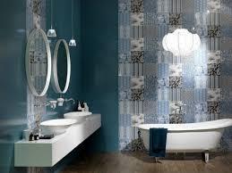 ceramic tile designs with italian