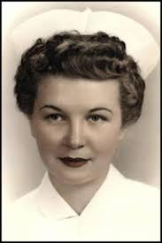 Marion Maxine (Smith) Grandchamp | Obituary | The County