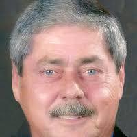Obituary   Michael Edwin Foster of Spartanburg, South Carolina   The J. M.  Dunbar Funeral Home & Crematory