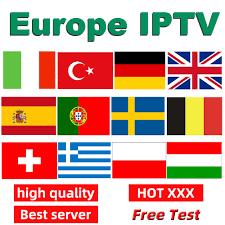 Европа IPTV подписка M3u IPTV xxx взрослый Испания Португалия греческая  Италия Польша Бельгия Швеция Nederland Германия ЕС Великобритания ip ТВ  код|