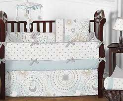 baby bedding sets baby crib bedding