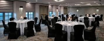 bethesda md wedding venues reception