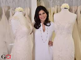 about bella bride boutique