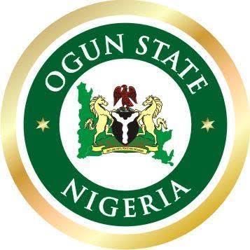 Ogun State Government Recruitment for Social Specialist