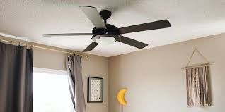 The Ceiling Fan I Always Get Reviews By Wirecutter