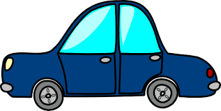 Car clipart no background 1 » Clipart Station