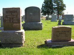Addie Price Wheeler (1867-1904) - Find A Grave Memorial