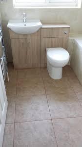 Adrian Stevens Plumbing & Home Care - Home   Facebook