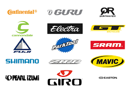 best motorcycle gear brands india
