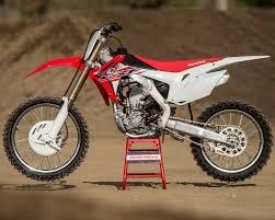 build a race bike step one dirt bike