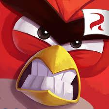 Angry Birds 2 Apk v2.18.0 Mod Gems/Energy & More Apk,obb - Mod Games -