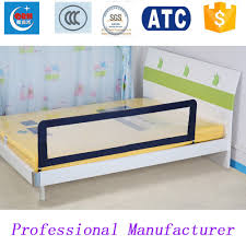Babies Bed Guard Kids Bed Fence Children Bed Rail 150 50cm Fencing Organizations Fence Trellisfence Sprayer Aliexpress
