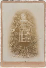 Cabinet Cards   Laurel Cottage Genealogy   Page 2