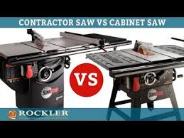 Sawstop 3hp Professional Table Saw W 36 Fence Rails And Extension Table Pcs31230 Tgp236 Rockler Woodworking And Hardware