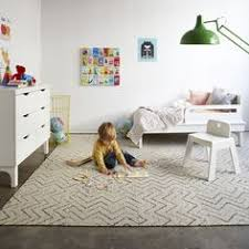 100 Kids Room Inspiration Flor Ideas In 2020 Kids Room Kids Room Inspiration Room Inspiration