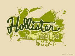 hollister wallpaper on hipwallpaper