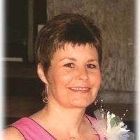 Lori Hayes Obituary - Poteau, Oklahoma | Legacy.com