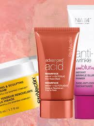 7 strivectin skin care s that