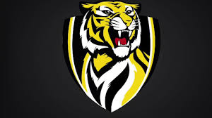 Richmond Tigers theme song 2019 - YouTube