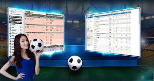 Situs Judi Bola Resmi — Daftar Judi Bola Online-Choose A Reliable ...
