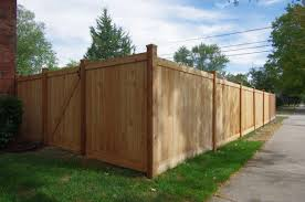 Evanston Fences Wood Fence Contractor Evanston Rustic Fences