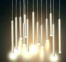 light cords pendant lights over