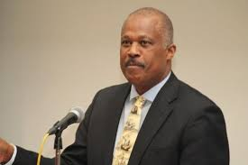 CARICOM insists on debt of European former colonizers