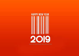 happy new year wishes in malayalam messages quotes sms