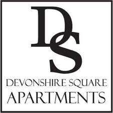 Devonshire Square - Colorado Springs, Colorado   Facebook