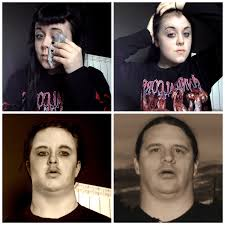 makeup transformation ฉบ บเมท ล