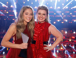 The Voice' Season 14 finale: Brynn ...