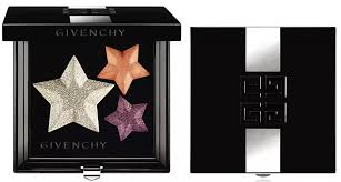 givenchy superstellar makeup collection