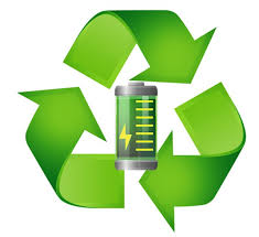 Battery Recycling Technologies Part 2: Recycling Lead-Acid and Li-ion > ENGINEERING.com