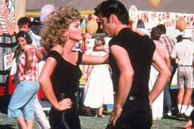 You're the One That I Want | Grease Wiki | Fandom