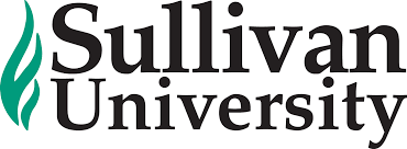 Logos | Creative Communications | Sullivan University System