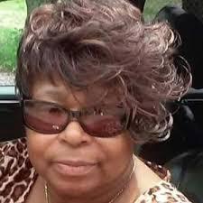 Melba Smith Obituary - Waterbury, Connecticut - Chapel Memorial ...