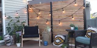 best patio privacy screens 2020