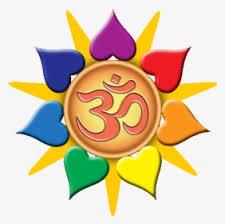 Om Symbol Om Png, Transparent Png - kindpng