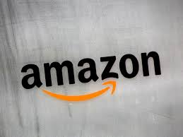 how to redeem an amazon gift card on