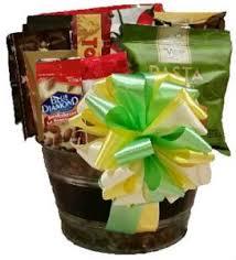 kosher gift basket gift baskets