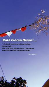 pin by alya nurul on kata text quotes jokes quotes caption quotes