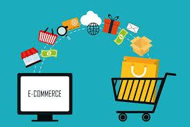Loja Integrada lança integração com o Mercado Livre para ajudar pequenos e  médios lojistas a venderem mais - Negócios em Foco