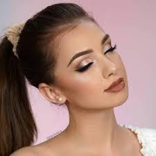 eye makeup look you should wear