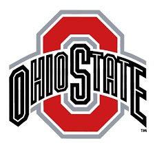 ohio state s for every buckeyes
