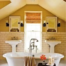 bath showroom ri bathroom sinks in