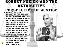 Justice Theory