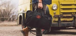 bag brands