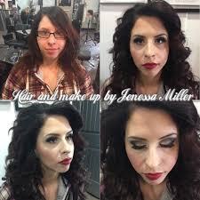 makeup artistry saskatoon saubhaya makeup