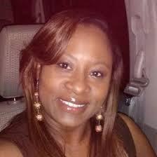 Letitia Smith (mamilicious78) on Pinterest